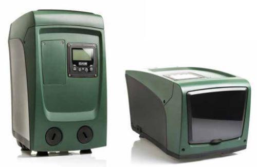 đại lý bán máy bơm tăng áp điện tử